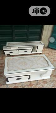 Tv Shelve And Centre Table | Furniture for sale in Lagos State, Ojo