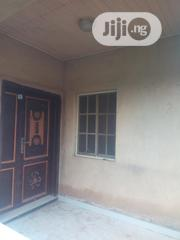 5 Bedroom Flat For Sale | Houses & Apartments For Sale for sale in Ogun State, Ado-Odo/Ota
