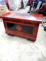 Durable Office Table 1.2mt   Furniture for sale in Lagos State, Lekki Phase 1