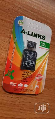 32GB Memory Card | Accessories & Supplies for Electronics for sale in Ondo State, Akure