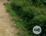 1 Plot of Land for Quick Sale | Land & Plots For Sale for sale in Ondo State, Ondo West
