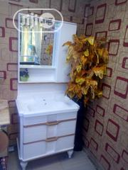 Turkey Double Cabinet | Furniture for sale in Lagos State, Orile