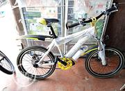 GV Children Bicycle Size 20 | Sports Equipment for sale in Abuja (FCT) State, Central Business District