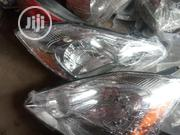 Toyota Sienna Headlamp 2004 | Vehicle Parts & Accessories for sale in Lagos State, Mushin