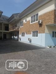 3bedrom at Lekki1 | Houses & Apartments For Rent for sale in Lagos State, Lekki Phase 1
