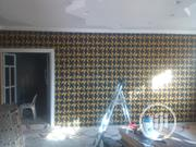 3D Wall Paper | Building Materials for sale in Kwara State, Ilorin South