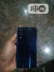 16 GB   Mobile Phones for sale in Abuja (FCT) State, Asokoro