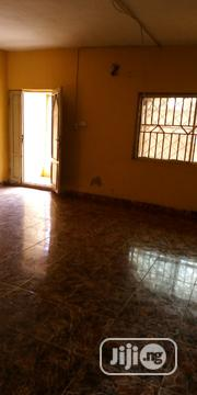 3bedroom Flat for Rent at Apata Area, Agaloke Estate, Bembo Rd, Ibadan | Houses & Apartments For Rent for sale in Oyo State, Ido