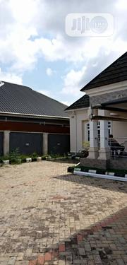 Bungalow For Sale | Houses & Apartments For Sale for sale in Edo State, Benin City