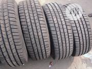 Uniform Tyres With Current Date | Vehicle Parts & Accessories for sale in Lagos State, Ajah