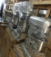 High Quality 10liter Cake Mixers | Restaurant & Catering Equipment for sale in Lagos State, Ojo
