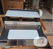 High Quality Food Wrapping Machine | Restaurant & Catering Equipment for sale in Lagos State, Ojo