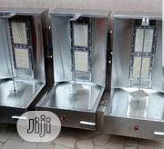 High Quality Shawarma Toaster | Restaurant & Catering Equipment for sale in Lagos State, Ojo