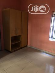 BQ For Rent At Igboefon | Commercial Property For Rent for sale in Lagos State, Lekki Phase 2