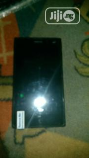 Nokia XL 8 GB Black | Mobile Phones for sale in Ondo State, Akure