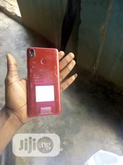Infinix Hot S3 32 GB Red | Mobile Phones for sale in Oyo State, Ibadan North