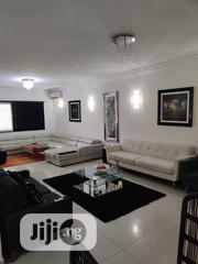 5 Bedroom House For Rent | Houses & Apartments For Rent for sale in Lagos State, Ikoyi