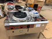 Quality Chinese Cooker | Kitchen Appliances for sale in Lagos State, Ojo