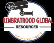 Rinbratrood Global Resources | Computer & IT Services for sale in Lagos State, Ojodu