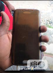 Samsung Galaxy S6 edge 128 GB Gray   Mobile Phones for sale in Cross River State, Calabar-Municipal