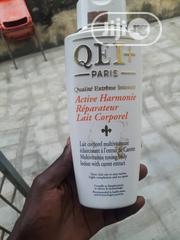 QEI+ Paris Lotion | Bath & Body for sale in Lagos State, Alimosho