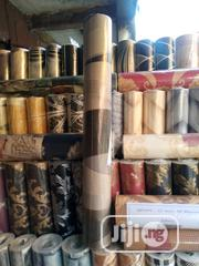 Wall Papers | Home Accessories for sale in Lagos State, Ajah