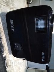 Dlp Acer Projector | TV & DVD Equipment for sale in Abuja (FCT) State, Gwagwalada