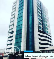 V. I Brand New Fifteen(15) Floors Grade ^A^ Open Plan Office | Commercial Property For Sale for sale in Lagos State, Victoria Island