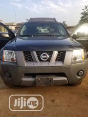 Nissan Xterra 2006 Gray | Cars for sale in Lagos State, Agege