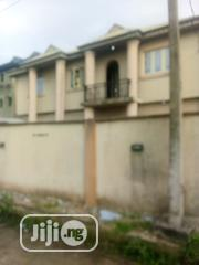 For Sale :Four Numbers Of 3bed With All Rooms Ensuite Availablef | Houses & Apartments For Sale for sale in Lagos State, Alimosho