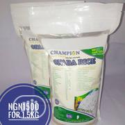 Champion Goods Ofada Rice. | Meals & Drinks for sale in Abuja (FCT) State, Lugbe