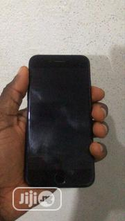 Apple iPhone 7 32 GB Gray   Mobile Phones for sale in Delta State, Warri South-West