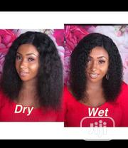 Sexy Wigs,Human Hair | Hair Beauty for sale in Lagos State, Ojodu