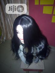 Big Gals Wigs | Hair Beauty for sale in Lagos State, Ojodu