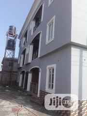 Newly Built Two(2) Bedroom Flat at New Oko Oba Agege for Rent. | Houses & Apartments For Rent for sale in Lagos State, Lagos Mainland