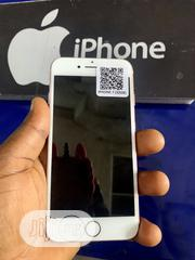 Apple iPhone 7 32 GB | Mobile Phones for sale in Delta State, Uvwie