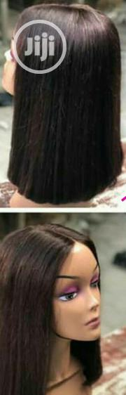 Humans Wigs   Hair Beauty for sale in Lagos State, Ojodu