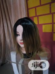 Wigs for Sales | Hair Beauty for sale in Lagos State, Ojodu