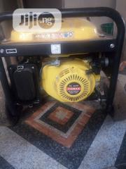 Tig Max Generator | Electrical Equipments for sale in Ondo State, Akure South