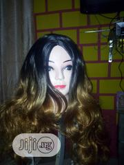 Beautiful Wigs | Hair Beauty for sale in Lagos State, Ojodu