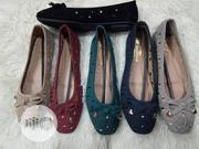 Cute Flat Shoes | Shoes for sale in Lagos State, Lagos Island