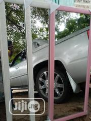 Standing Mirror   Home Accessories for sale in Abuja (FCT) State, Wuse