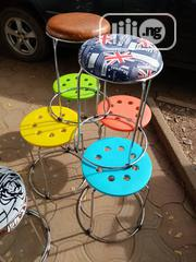 Stools | Furniture for sale in Abuja (FCT) State, Wuse