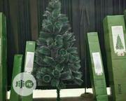 Christmas Tree Decor   Home Accessories for sale in Lagos State, Ojo