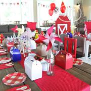 Indoor Party Decoration | Party, Catering & Event Services for sale in Lagos State, Lagos Mainland