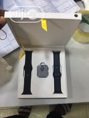 Apple Series 5 Copy | Smart Watches & Trackers for sale in Lagos State, Ikeja