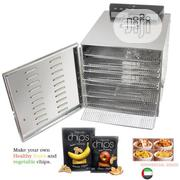 Food Drier And Dehydrator | Restaurant & Catering Equipment for sale in Osun State, Ife