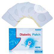 Diabetes Patch (Wholesale Price) | Vitamins & Supplements for sale in Lagos State, Ikeja