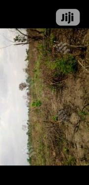 An Acre of Farm Land Available for Sale | Land & Plots For Sale for sale in Kwara State, Asa