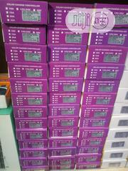 30amps 24v Home Charge Controller   Solar Energy for sale in Lagos State, Ojo